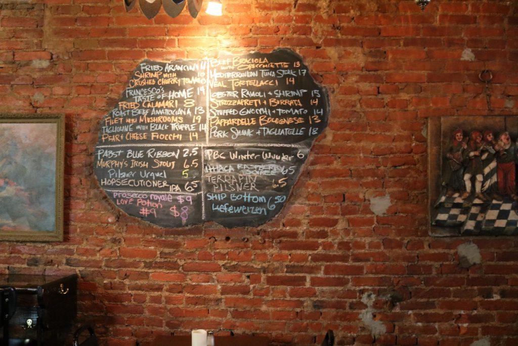 murphs-bar-menu