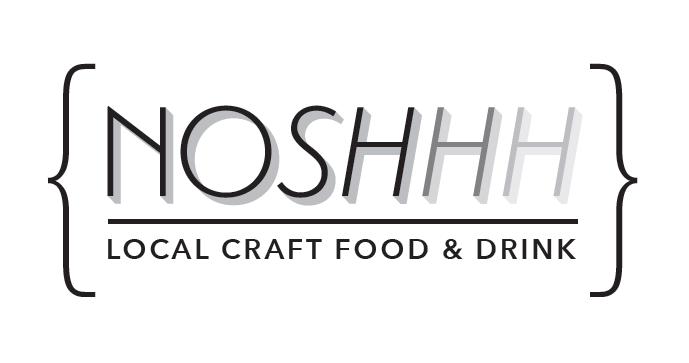 noshhh