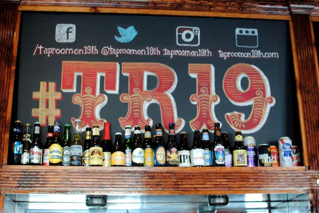 tap-room-19th