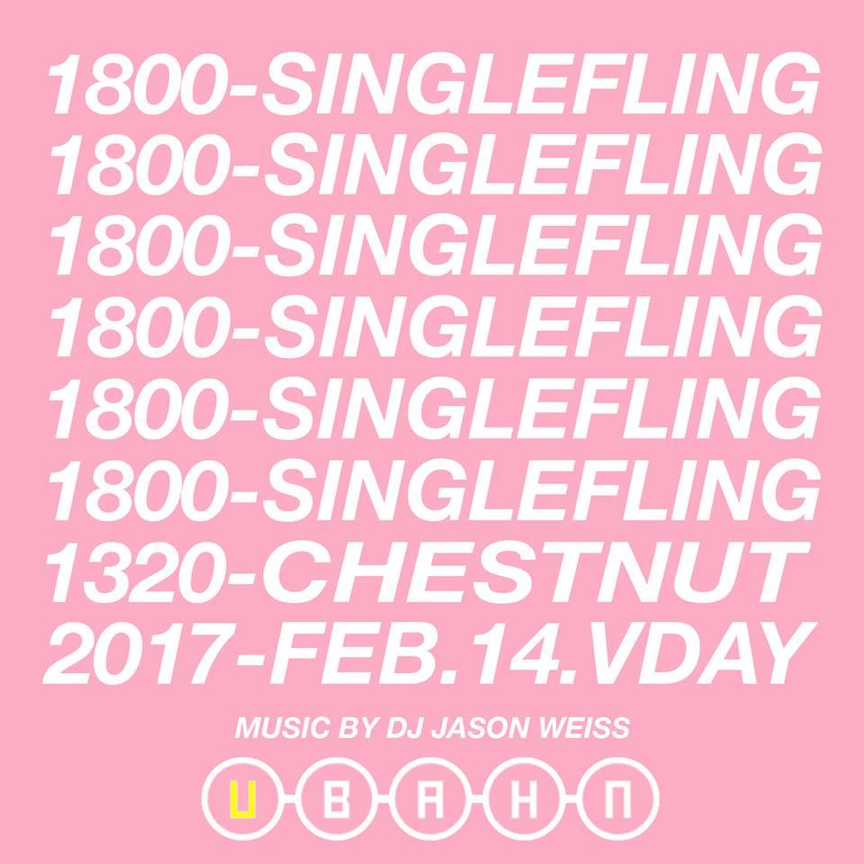 ubahn-singles