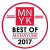 Best of Manayunk