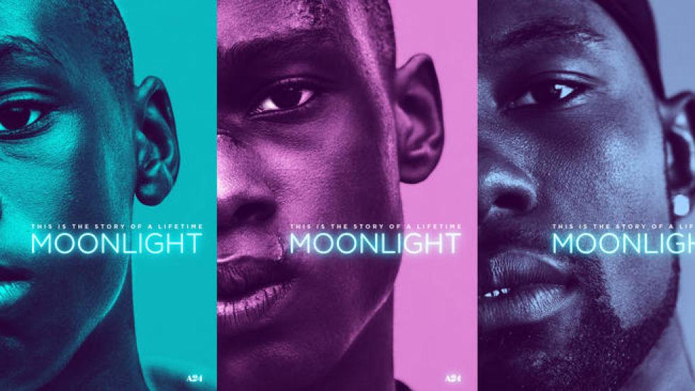 Moonlight-movie