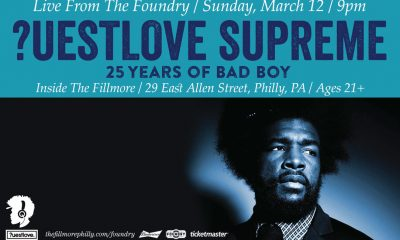 QuestloveSupreme