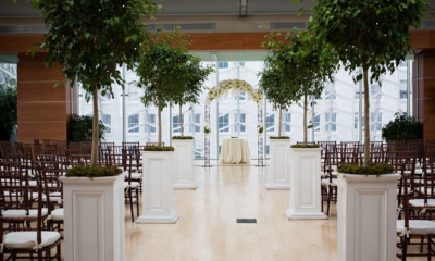 kimmel-center-wedding-open-house