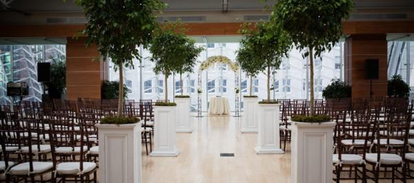 kimmel-center-wedding-open-house