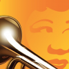 Ella, Louis & All That Jazz