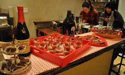 chocolate-beer-pairing