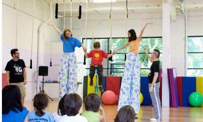circus-school