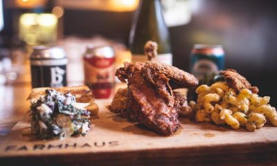 prohibition-taproom-chicken-cider