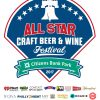 allstar-craft-wine-beer