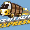 craft-beer-express