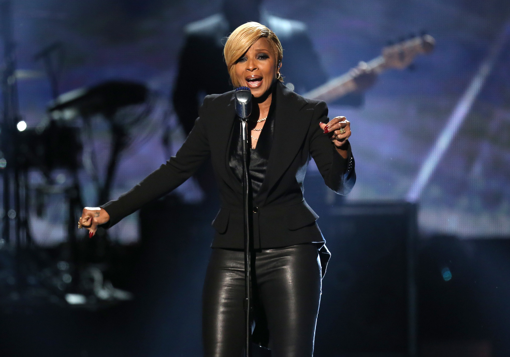 Image result for mary j blige