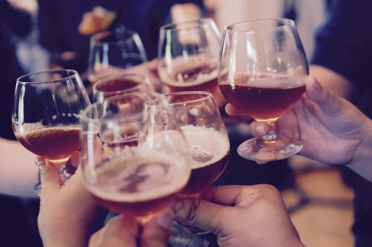 craft-beer-and-wine