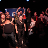 five-dollar-comedy-week