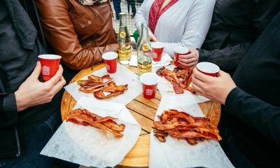 bacon-and-beer-classic