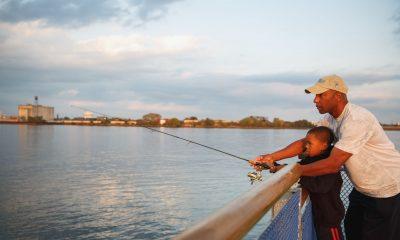 fishingwithfriends