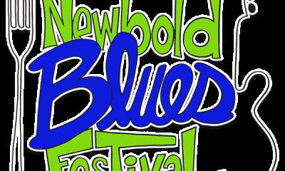 newbold-jazz