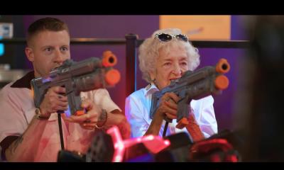 macklemore-grandma