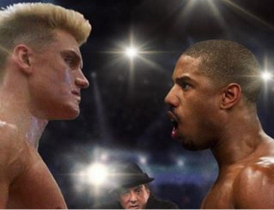 creed-sequel-ivan-drago