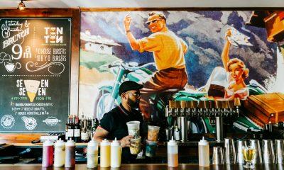 sidecar-high-gravity-beer