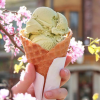 franklin fountain ice cream