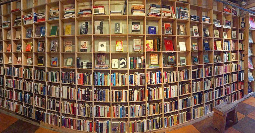brickbat-books
