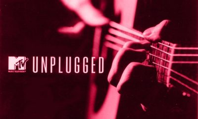 rmtv-unplugged