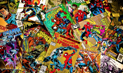 philly-comic-books