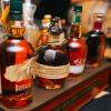 Whiskey Bonanza_The Twisted Tail