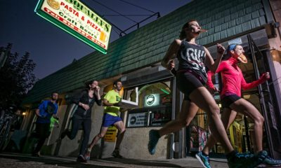 pizza-mile-run