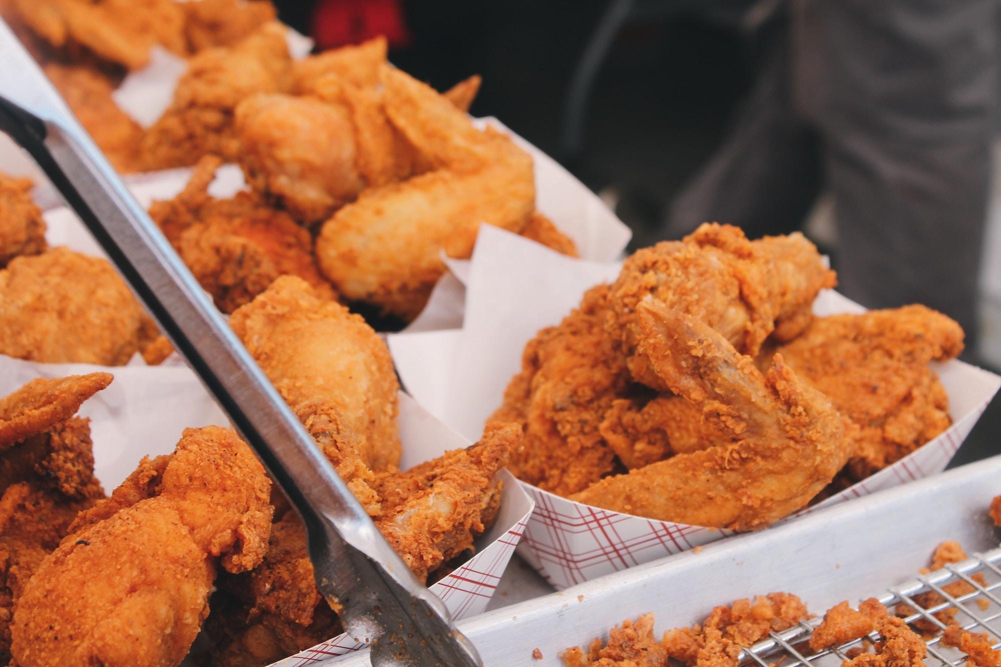 chicken-wings-wing-festival