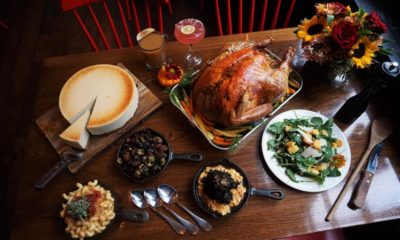 thanksgiving-philly