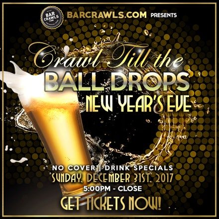 barcrawls-nye-generic-specials-flyer