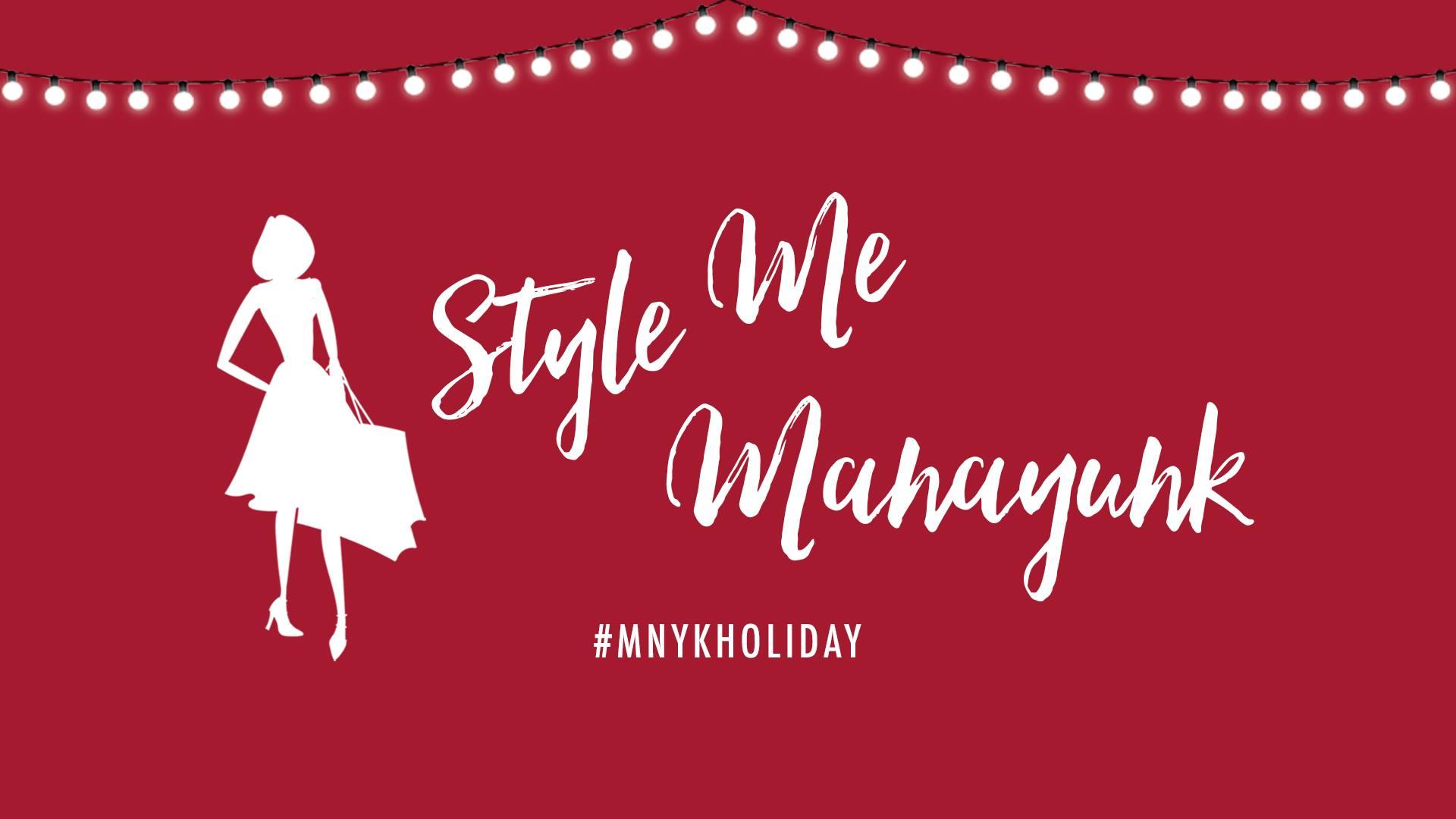style-me-manayunk