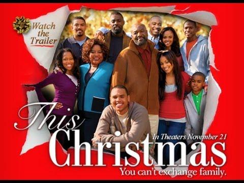 This Christmas.Twelve Days Of Christmas Movies This Christmas Wooder Ice