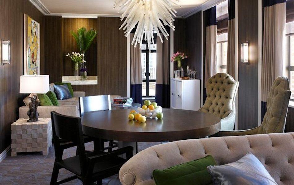 home wooder ice. Black Bedroom Furniture Sets. Home Design Ideas