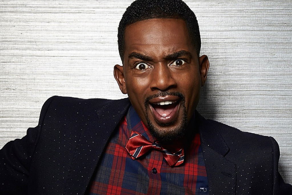 bill-bellamy