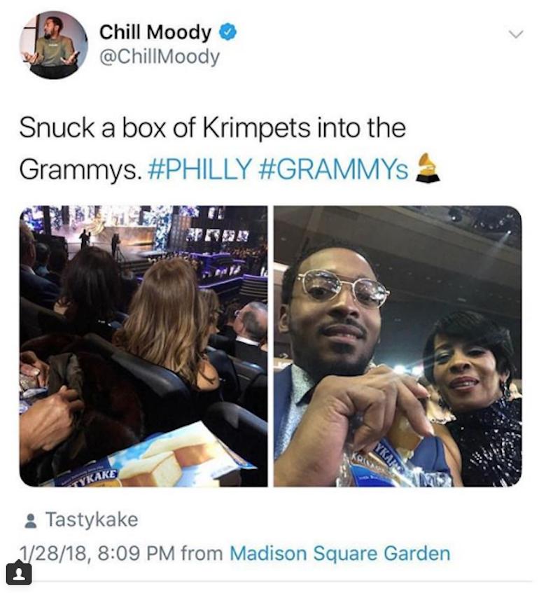 chill-moody-tastykake