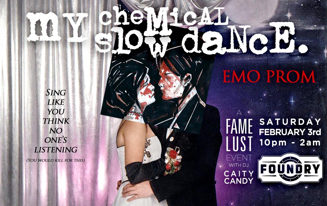 emo-prom
