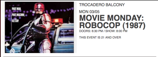 movie-monday-the troc