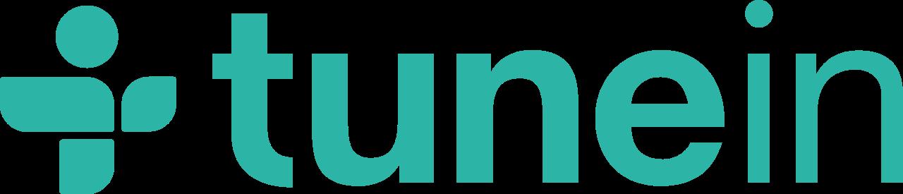 TuneIn_Logo 2