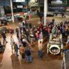 simeone-car-museum-philly