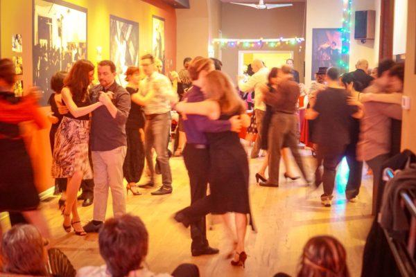 tango-school-philly