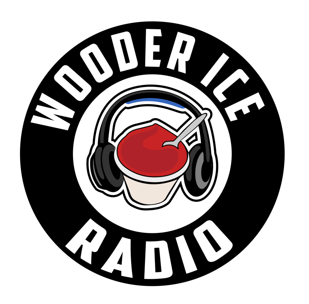 wooder-ice-radio