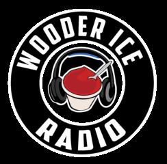 wooder-ice-radio