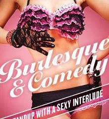 Burlesque_-_Generic
