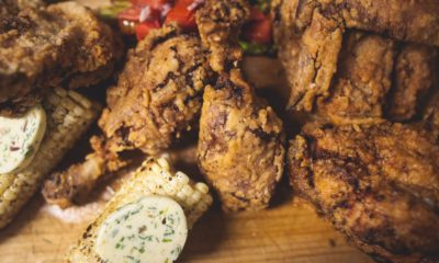 prohibition-taproom-Friedchicken