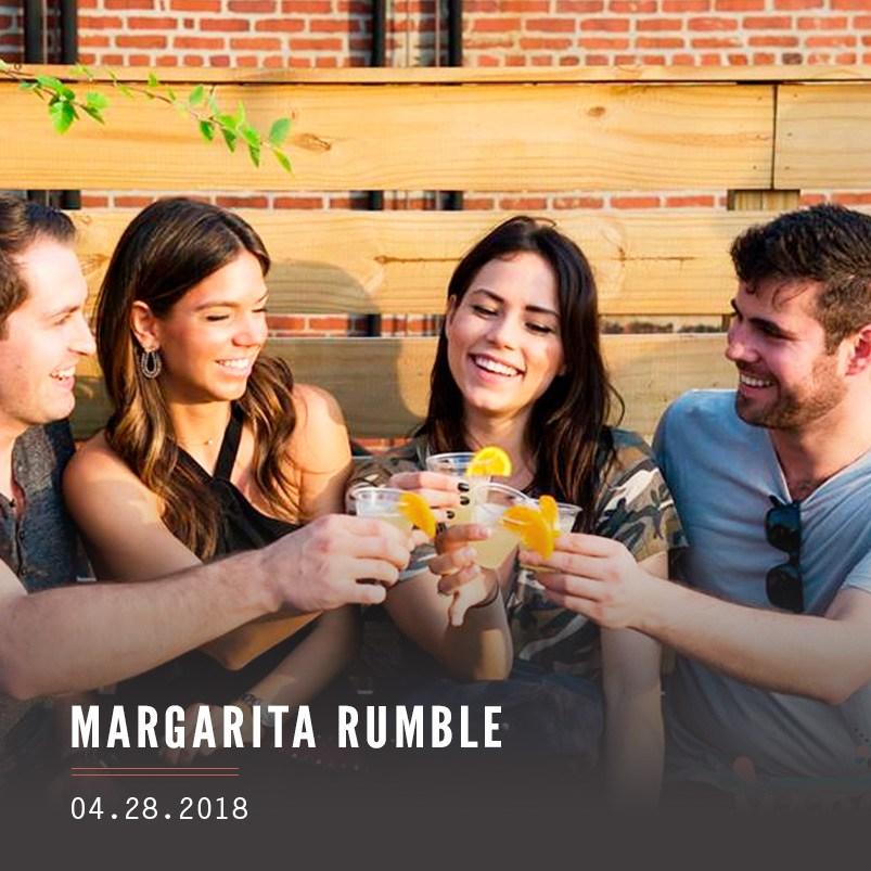 Margarita-Rumble-April-2018