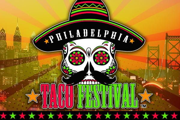 Philly-taco-festival-sugarhouse-casino