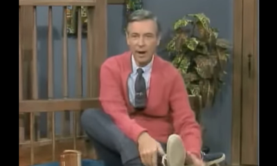 mr rodgers-moive
